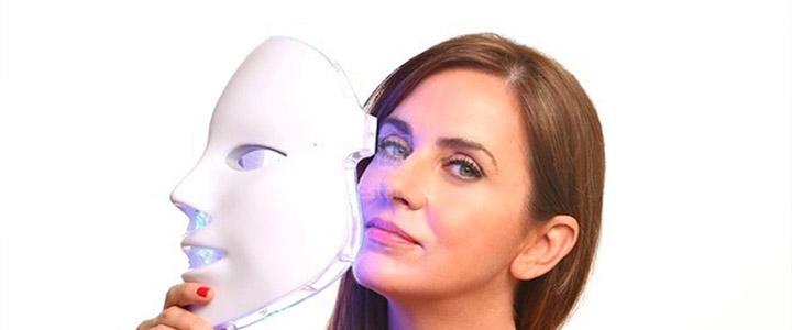 izmir-led-maske
