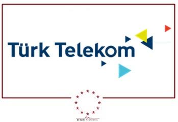 izmir-berlin-estetik-türk telekom