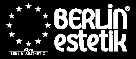 berlin-estetik-beyaz-logo